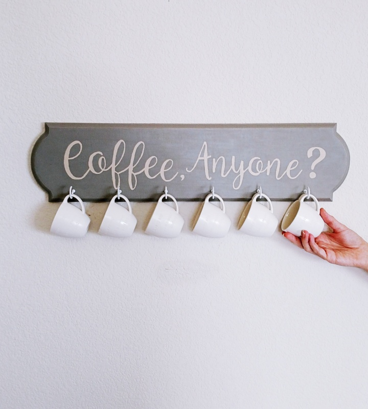 coffee-anyone-project
